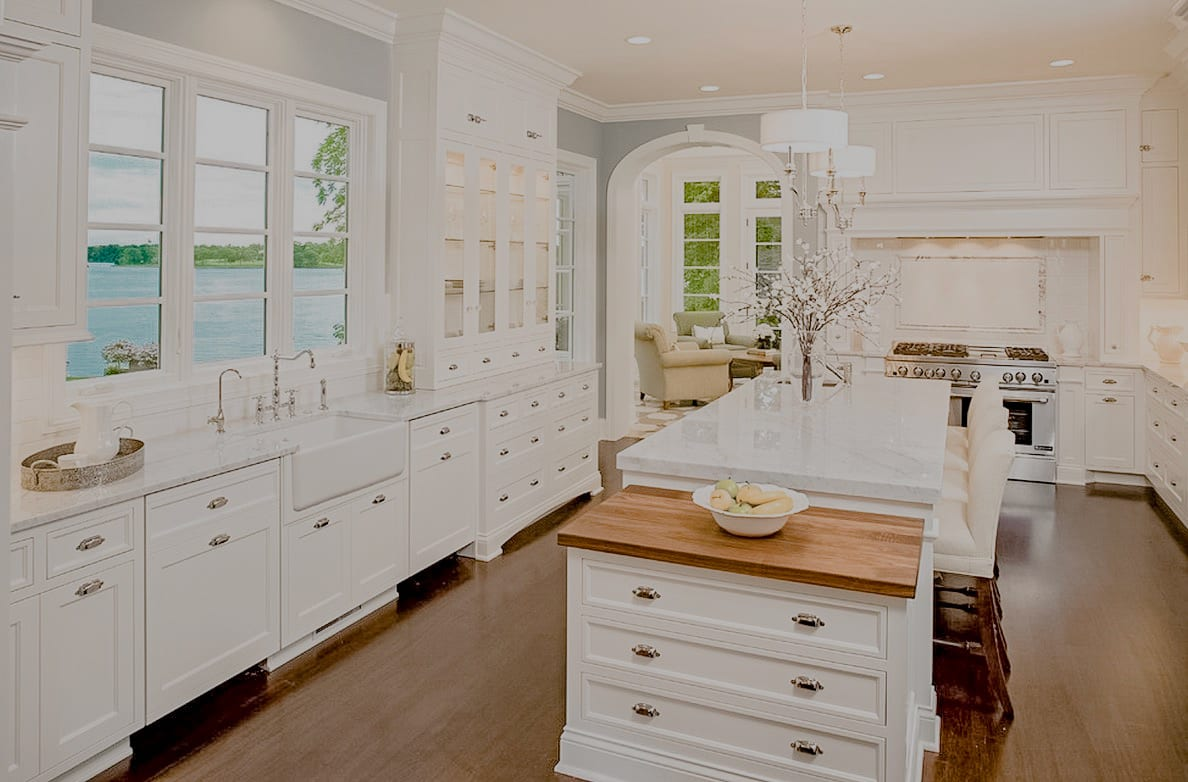 kitchen remodel h&h construction and restoration