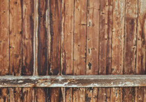 Canva-Brown-Wooden-Plank-Fence