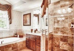 NJ-bathroom-remodeling-company