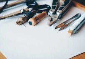 background-blank-business-craft-301703