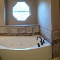 Home Remodeling-Bathroom Remodel Project