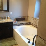 Home Remodeling-Bathroom